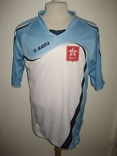 MVV Maastricht training Holland football shirt soccer jersey trikot size XXL