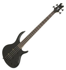 Epiphone Toby standard-IV e-Bass eb Bass guitarra Electric Bass Guitar 4-saitig