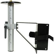 Spectra Laser Level Column Clamp 23099