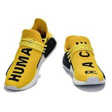 Adidas Human pointure . 42 livraison 2-3 jours