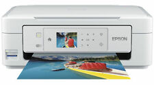 Epson Expression Home XP-425 Colour Ink-jet - Printer