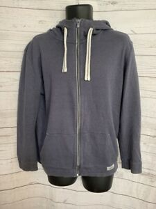 TOM TAILOR Baby-M/ädchen Brushed Sweatjacket Sweatshirt