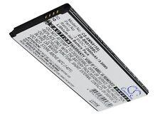 Batería para SAMSUNG EB-BN915BBC EB-BN915BBE EB-BN915BBK Borde Galaxy Note