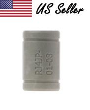 Igus Rj4Jp-01-08 8mm Anet A8 Prusa i3 3D Printer RepRap Lm8Uu Linear Bearing