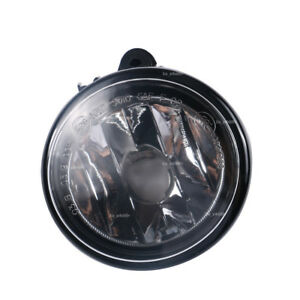 Right Side Fog Light Lamp Foglight Assembly For BMW X3 F25 2011 2012 2013 2014
