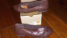 NEW $64 Womens B.O.C. Born Alejandra Shoes, size 6
