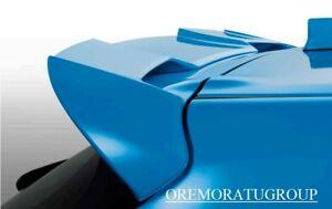 2019-2020 Corolla Hatchback Rear Spoiler Genuine OEM Factory PT29A-12195-XX