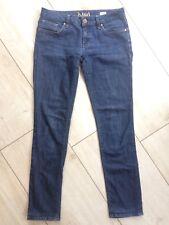 Mavi Sophie Mid-Rise Skinny Jeans 29/32