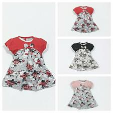 ba8375d0173457 Baby-Pakete   -Sets