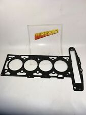 2000-2008 GM ECOTEC 2.2 HEAD GASKET 2.2 F/D 2.2-6 NEW GM #  24444091