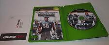 Blitz: The League (Microsoft Xbox, 2005) Complete CIB Very Good Football Game