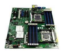 Fujitsu D2709-A13 Dual Socket LGA1366 Mainboard fits Primergy TX200 S5