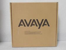 *NEW* Avaya BCM50 Expansion Module NA PWR Cord NT9T6402BBNA NT9T6402E5 04