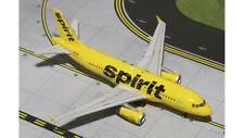 1:200 GeminiJets Spirit AIRBUS A319 Passenger Airplane Diecast Aircraft Model