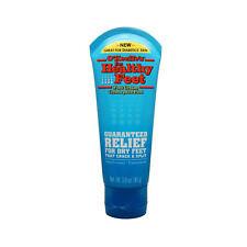 OKeeffes Healthy Feet Foot Cream Tube 3 oz