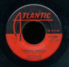 45tk-R&B -ATLANTIC 1088-Joe Turner