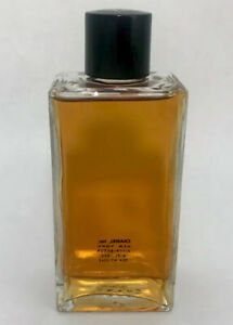 Chanel No. 5 Eau de Cologne 4 oz 120ml Splash Vintage Perfume NO5 New York