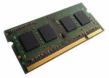 1GB Speicher für Toshiba Portege M100, M200, M205, M210, M300