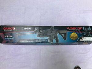 Gamo G-Force Tac .177 cal. Pellet Air Rifle