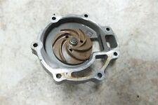 03 Harley Davidson V-Rod VRSCA VRod water coolant pump impeller impellor