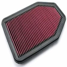 Jeep Wrangler Jk 07-11 Air Filter Synthetic  X 17752.05