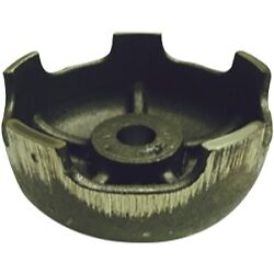 """The Main Resource AS3577 (J5)6 1/2"""" Alignment Cup 1"""" Bore"""