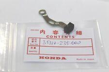 HONDA LEVA SX  INSERIMENTO FRECCE  PER CB350-500-750 FOUR