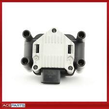 ACP Ignition Coil Unit