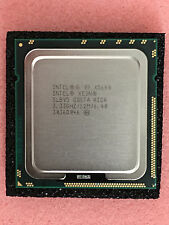 Intel Xeon Six-Core X5680 SLBV5 3.33GHz 12MB 6.40GT/s LGA1366 Free shipping
