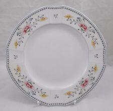 Villeroy & and Boch NANKING salad / dessert plate 21cm UNUSED