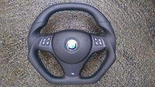 BMW M3 M Sport Plat Haut & Bas E87 E90 E91 E92 E93 New Custom Made Wheel