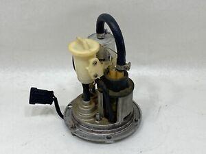Ducati Gas Fuel Petrol Tank Pump Flange Complete Assembly 748 916 996 998