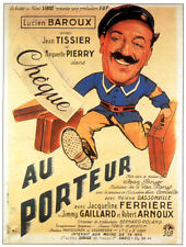 Stock Images Photos Jpegs Photographs 2 Dvd French 1920s 30s movie posters retro