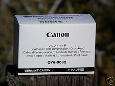 New Genuine Canon QY6-0082-000 printhead for iP7220 MG5420 MG5520 MG5620 MG5720