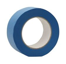 CLEANPRODUCTS UV-beständiges Abdeckband-Klebeband 50 mm x 50 m, bis 110 Grad - 5