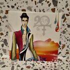 "Prince ""20Ten"" CD Album Promo.  NPG Records 2010"