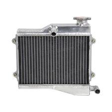 40MM Alluminio RACING RADIATORE PER YAMAHA RD 250 350 LC 4L0 4L1