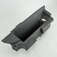 Nissan Micra K13 Glove Box Storage Tray Assembly 685203HN0A