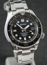 Seiko Prospex  MARINEMASTER Diver 300M (ungetragen/unworn)