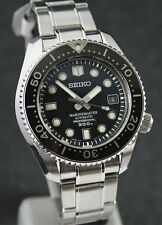 Seiko Prospex SBDX001 MARINEMASTER Diver 300M
