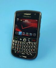 BlackBerry Tour 9630 - Black (Verizon) Smartphone #4
