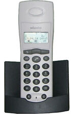 Swisscom Swissvoice Eurit 525 535 555 Mobilteil Handteil Handset mit Ladeschale