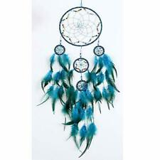 GLAKCO Dream Catchers,Colors Feather Dream Catchers for Bedroom Wall Decoration