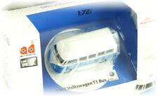 Autodrive  VW Bus T1 Volkswagen Blau / Weiß 8 GB USB-Stick