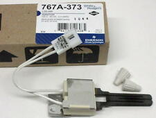 767A-373 Furnace Ignitor for 41-412 Goodman B1401009 Hot Surface Igniter 1009604