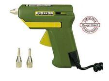 Proxxon 28192 Heißklebepistole HKP 220