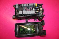 KIA SORENTO 2.5 CRDi XE 2004 ESTATE ESTERNI Motore Bay Fusibile Scatola 91160-3E040