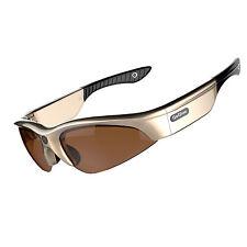 NEW 32GB Full HD 1080P Polarized Sunglasses Mini Camera Sport Video Cam DVR E6G