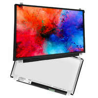 "Display for HP Envy DV6-7300 - 15.6"" 1366x768 Screen 40pin LVDS"