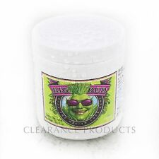 Advanced Nutrients Big Bud Powder Plant Bloom Booster Hydroponics Additive 130g
